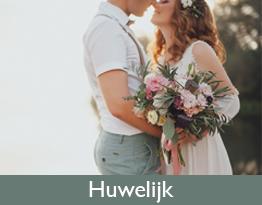 bijzondere huwelijkskaarten online bestellen
